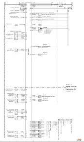 index electrical equipment circuit circuit diagram com deutz high pressure common rail engine wiring diagram
