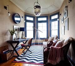 cottage office. Shiplap Office Ceiling Cottage I