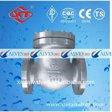 garden hose check valve. Garden Hose Check Valve Industrial Valves Mission Duo