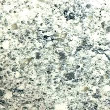 allen roth quartz countertops new kitchen samples granite allen and roth solid surface countertop warranty