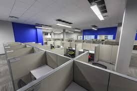 office with cubicles. Do You Want To Outfit Your Office With Steelcase Cubicles? Cubicles L