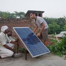 Sindh Solar House - AOP - Home   Facebook