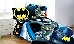 batman twin bedding set batman twin bedding batman comforter set twin batman bed sets image of batman toddler bedding batman bed set king batman comforter