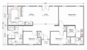 1500 sq ft house plans 4 bedrooms kerala lovely kerala home designs plans best 25 lakhs