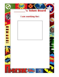 Spiderman Reward Chart Spiderman Reward Chart Worksheets Teaching Resources Tpt