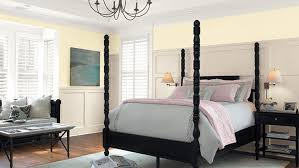 how to choose a paint colorHow To Choose A Paint Color For A Bedroom