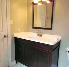 Bathroom Remodeling Richmond Collection Cool Decorating Ideas
