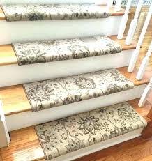 Carpet treads for steps Bullnose Carpet Treads For Steps Stair Carpet Treads Stair Tread Carpet Best Carpet Stair Treads Ideas On Carpet Treads For Steps Bushwackersclub Carpet Treads For Steps How To Make Your Own Carpet Treads Stair