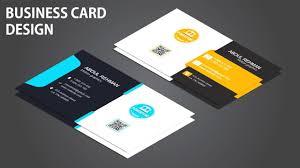 Belltech Greeting Card Designer Serial Beltech Business Card Keygen
