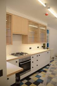 Tag Archived Of Kitchen Wall Cupboard Height Astonishing Diy