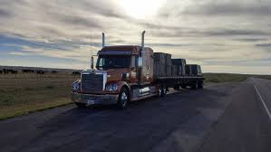 otr driver fmcsa proposes changes in drive time for otr drivers roane