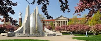 Purdue University Campus Purdue University Main Campus Rankings Tuition Acceptance Rate Etc