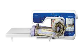 Brother DreamWeaver™ XE Innov-is VM6200D Quilting, Sewing ... & Brother DreamWeaver™ XE Innov-is VM6200D Quilting, Sewing & Embroidery  Machine Adamdwight.com