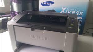 samsung xpress m2026w. installing samsung printer xpress m2026w ( wifi, nfc, etc.) m2026w u