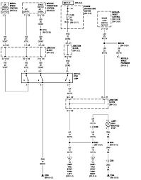 2007 dodge durango wiring schematic wiring diagram centre 2005 durango wiring diagrams wiring diagram split05 durango lighting wiring diagram wiring diagrams value 2005 durango
