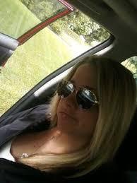 Alexa McRea Photos on Myspace