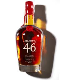 maker s 46