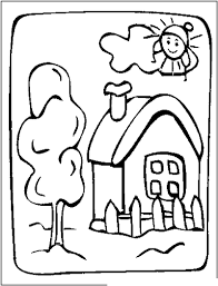 First Grade Coloring Pages Sheets Beautiful For Boys Get Coloring Page