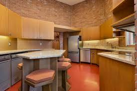 Frank Lloyd Wright Kitchen Design Frank Lloyd Wright Inspired Kitchen Design Aesthetic