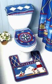 lighthouse bathroom rugs awesome nautical bath rugs full size starfish bathroom rug coastal