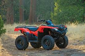 2018 honda rancher 420. contemporary rancher 2017 honda rancher and 2018 honda rancher 420 a