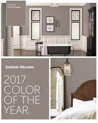 Modern Master Bedroom Colors 2017 Of The Year Taupe Bedroombedroom Colorsmaster On Design