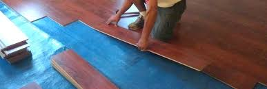 cost for laminate flooring laying laminate flooring cost labour and material breakdowns within how much does