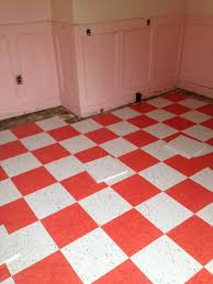 ideas how to install self adhesive vinyl floor tiles for your home l and stick tile
