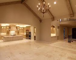 Tile Flooring Ideas For Family Room And Family Room Tile Flooring