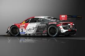 audi r8 2015 concept. 2015 audi r8 lms racing design concept