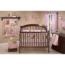 full size of kids bedding baby bedding for girls pink and grey nursery bedding sets