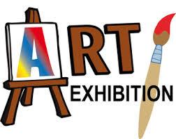 Image result for kids art exhibit