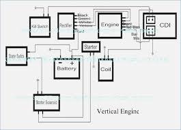 baja 50cc atv wiring diagram sportsbettor me baja atv wiring diagram chinese quad wiring ed help general atv utv discussion