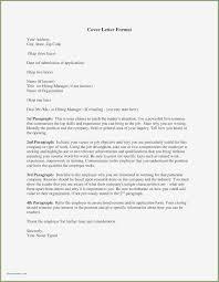 Cover Letter Referral Sample New Cover Letter Job Referred By Someone Wakisen Com