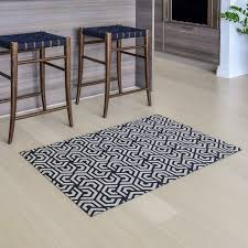 medium size of kitchen rugs washable area indoor entry rug large round throw runners kitchen rugs