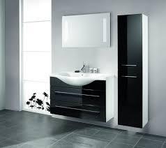 Decorative Bathroom Storage Cabinets Decorative Bathroom Cabinets Modest With Photos Of Decorative