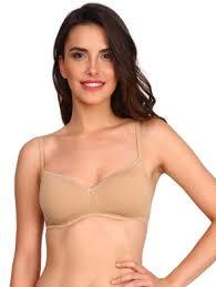 Bras For Women Buy Bras Online From Jockey