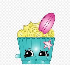 Clip Art Cupcake Portable Network Graphics Image Illustration
