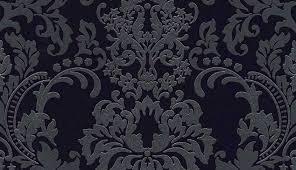 Grun Blau Schwarz Tapeten Rosa Silber Creation Rot Schlafzimmer Hollywood  Lila Gold Beige Rasch Tapete Pink