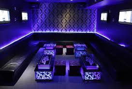 Videoke Room Design The 12 Best Places To Go For Karaoke In Toronto Narcity