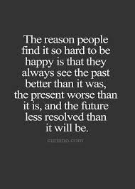 Quotes About Life Moving On Impressive Quotes Life Quotes Love Quotes Best Life Quote Quotes About