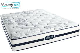 Beautyrest Pillow Top Mattress Reviews Simmons Beautyrest Pillow Top