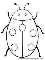 Small Picture Cockroach dancing style coloring pages Download Free Cockroach