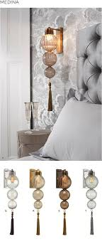 wall lighting for bedroom. the 25 best wall lamps ideas on pinterest lights light fixtures and modern lighting for bedroom