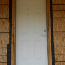 front screen doorTiptop Front Screen Door Front Doors Best Coloring Front Door