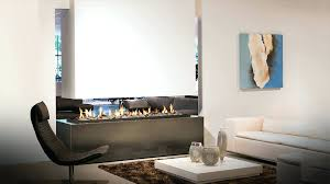 Ceiling Hanging Fireplace Uk Australia Price Wood Burning For Sale. Hanging  Fireplace South Africa Spark Screen Nz.