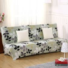 185 200 cm sofa bed intl lazada ph