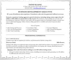 How to Customize Your Resume   Blue Sky Resumes Blog Blue Sky Resumes