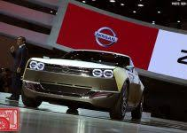 2018 nissan idx. unique idx 2018 nissan idx colors release date redesign price intended nissan idx