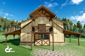 Pole Building With Living Quarters Plans Home Design Mannahatta Us